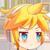 GatiitoSC avatar