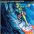 SwiftReal avatar
