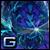 Ghost P. avatar