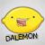 DaLemon