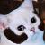Buns avatar
