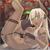 OkamiSenpai avatar