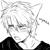 ironsm4sh avatar