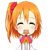 LUCHINI_LELOU avatar