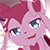 nomorevideos avatar
