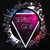 Senec_GFx avatar