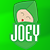 JoeyVHA avatar