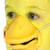 Eleriz avatar