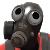 EmperorSquid avatar