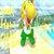 Capumonkey avatar