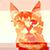 Laggette avatar