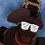 LevelTwoDemopan avatar