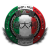 Jalswim avatar