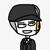 DapperNotes avatar