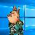 Proton Pig avatar