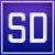 SobakaD avatar