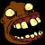 Bradersong avatar