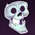 Talez01 avatar