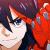 Revlis avatar