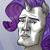 Uranus 1.0 avatar