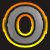 Oozer avatar