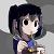 cstonic avatar