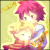 PKBlueberry avatar