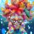 tintin2102 avatar