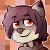 Schizofox avatar