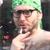SuperTorn avatar