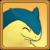 Blazingflare avatar