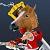 Taco-King avatar