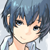 Nao-chan avatar