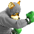 Shoyoumomo avatar