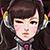 Killer123 avatar