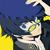 SilentDoom avatar
