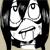 MugenSSB avatar