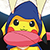 Tibec42 avatar