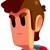 SeanHicksArt avatar