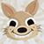 Anathos86 avatar