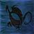 Havac avatar