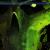 darkangel avatar