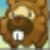 XxMilkmanxX avatar