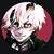 SageSpike avatar