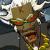 CrystalForce avatar
