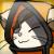 NekoJubei avatar