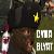Ville FIN avatar