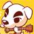 Kamecasa avatar