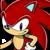 blonic avatar
