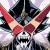 AzureDude avatar